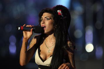 Amy Winehouse's Dad Reacts To Paul McCartney's Comments About His Daughter