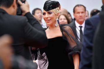 Lady Gaga Speaks On Why Her Joint Tour With Kanye West Was Canceled