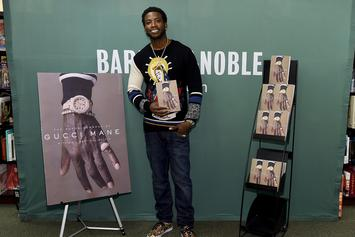 10 Essential Books For Your Hip-Hop Reading List