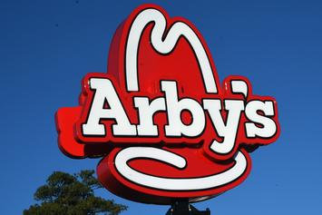 Sonic To Be Acquired By Arby's Parent Company In $2.3 Billion Deal