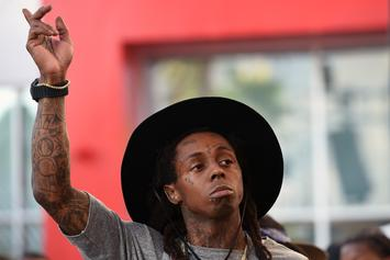"Lil Wayne's ""Tha Carter V:"" Where Mischief & Maturity Intersect"