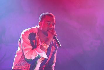 Kanye West, Childish Gambino & Justin Timberlake To Headline Coachella: Report
