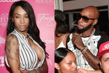 """""""Black Ink"""" Stars & Viacom Sued For Using Location As A """"Sex Motel"""": Report"""