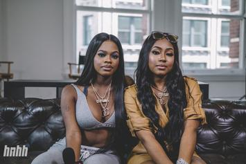 City Girls' Yung Miami Reveals JT Will Be Released Much Sooner Than Expected