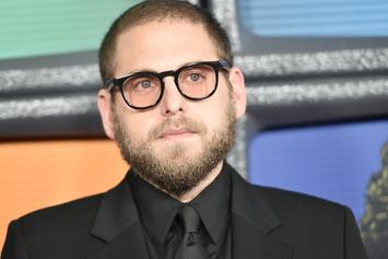 "Jonah Hill Sounds Off On Kanye West: He ""Needs To Land This Or Apologize"""