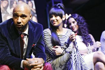 "Joe Budden Fires Back At Misogyny Accusations Over IG Model ""Sexcapade"" Debate"