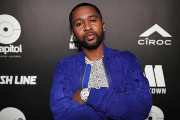 "Zaytoven's Film ""Birds Of A Feather 2"" Is Out On Amazon Prime"