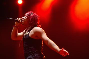 """Trippie Redd's """"A Love Letter To You 3"""" Features Tory Lanez, Juice WRLD & More"""
