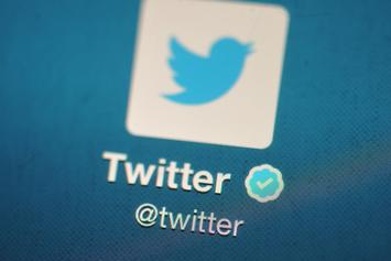 """Twitter CEO Says They Are Perfecting Edit Button: """"We Can't Just Rush It Out"""""""