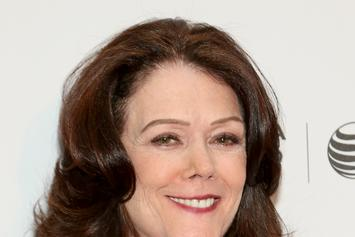 """""""Making A Murderer's"""" Kathleen Zellner Goes Off On Twitter With """"Bare Facts"""""""
