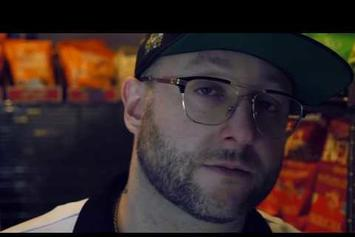 "Statik Selektah & Termanalogy Debut ""Still"" Video; Announce ""1982"" Album"