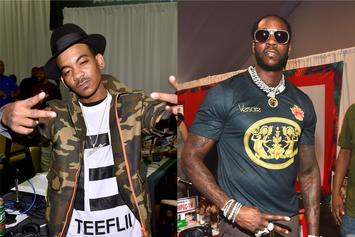 """2 Chainz, TeeFLii, & Mustard Sued For Allegedly Ripping Off """"24 Hours"""""""