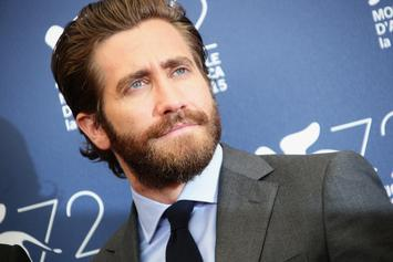 "Jake Gyllenhaal Finally Admits To Playing Mysterio In ""Spider-Man: Far From Home"""