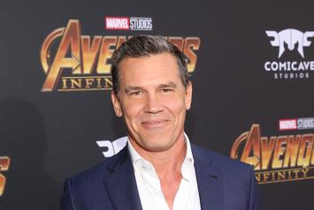 """Thanos' Snap From """"Avengers: Infinity War"""" Gets A Name"""