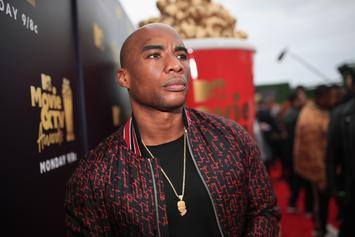 """Charlamagne Tha God Shares Wisdom On """"Power"""" From Deceased Legends"""