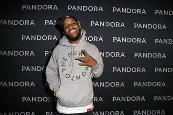 """Tory Lanez Thinks Drake """"Bodied"""" Pusha-T In Their Beef"""