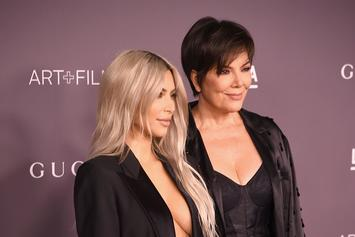 The Kardashian-Jenners Are Shutting Down Their Websites And Apps