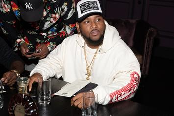 Boi-1da Says Collabs With Drake, J Balvin & More Will Arrive This Year