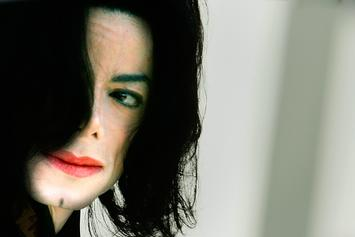 Michael Jackson's Estate Slams Sexual Abuse Film Premiering At Sundance