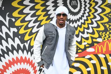 Nick Cannon Doesn't Believe Kylie Jenner Makes As Much Money As Jay-Z