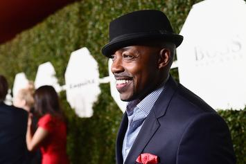 Will Packer Launches Live Stream Series About Twitter On Twitter