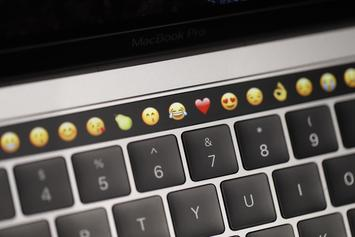 Apple Introduces 230 New Emojis For Release This Year