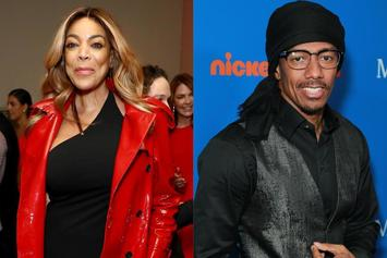Wendy Williams' Show Staff Demand Nick Cannon Permanently Replace Her