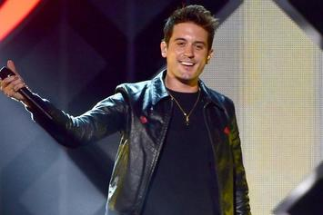 G-Eazy, Diplo, Ludacris, Earth, Wind & Fire & More To Perform At Florida's Sun Fest