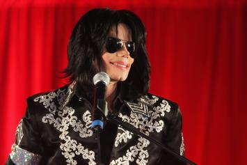 "Michael Jackson ""Leaving Neverland"": Family Slams Sexual Abuse Claims"