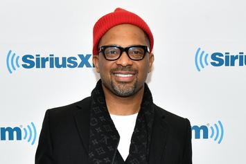"""Mike Epps Joins """"How High 2"""" Cast Despite Claiming He Has No Interest"""