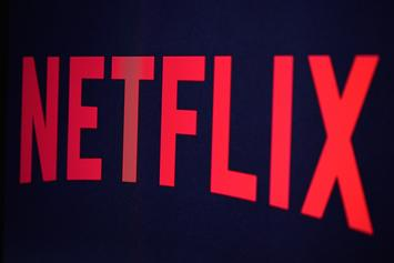 "Netflix Is ""Doubling Down"" On Interactive Series After Success Of ""Bandersnatch"""