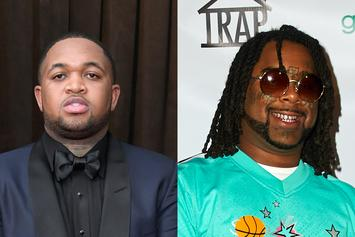 "DJ Mustard & 03 Greedo Announce Joint Project ""Still Summer In The Projects"""