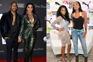 Love And Hip Hop Atlanta: Season Premiere Recap