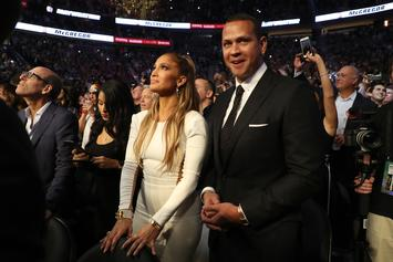 "Alex Rodriguez' Accuser Has Porn Alter Ego Uncovered: ""Robbin Banx"""