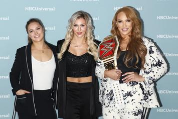 Wrestlemania 35: Full Show Breakdown & Predictions
