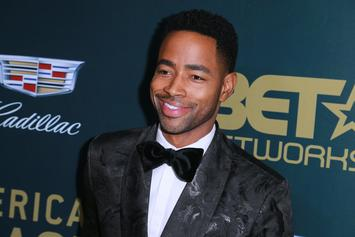 """Insecure"" Star Jay Ellis Sued For Prolonging Contract With HBO Series: Report"