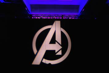 """""""Avengers: Endgame"""" Footage Surfaces Online: Report"""