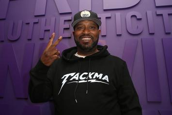 Bun B & Wife Queenie Open Up About Harrowing Home Invasion & Shooting
