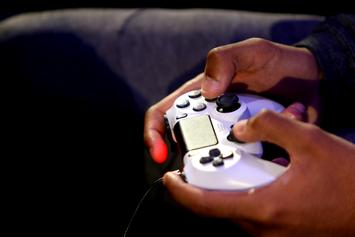Video Game Market Could Be A $300B Industry By 2025: Report