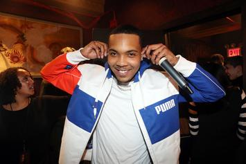 G Herbo Reveals His Judge Blocked Him From Performing At Rolling Loud Miami