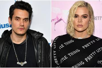 John Mayer Ends Khloe Kardashian Dating Rumours, Suspicious On Who Started It