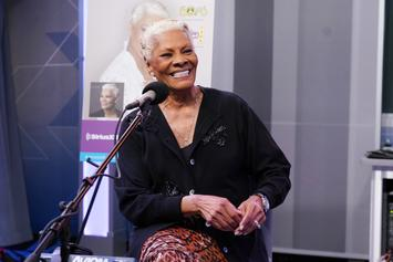 Dionne Warwick Says Beyoncé Is Not Yet An Icon, Catches Wrath From Beyhive