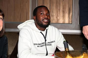 "Meek Mill Gets Apology From Cosmopolitan Hotel: ""We Were Wrong"""