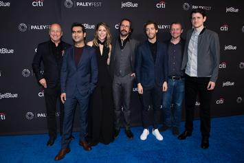 """""""Silicon Valley"""" Comes To An End On HBO With Their Sixth Season"""