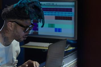 "TM88 Brings Three Major Cities To Life With ""Keys To The City"" & Teases New Music With Lil Uzi Vert"