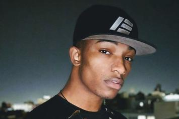 Popular YouTuber Etika Found Dead At 29, Lil Nas X Pays Tribute