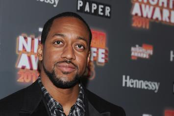 """Jaleel White Reprises Role As Steve Urkel For """"Scooby-Doo And Guess Who?"""""""