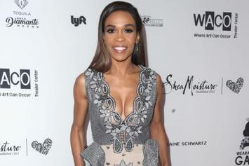 Michelle Williams Suffered Nervous Breakdown, Talks Mental Health Recovery