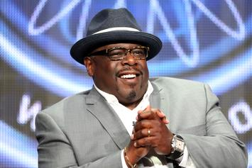 """Cedric The Entertainer Executive Producing """"Meme Gods"""" About History Of Memes"""
