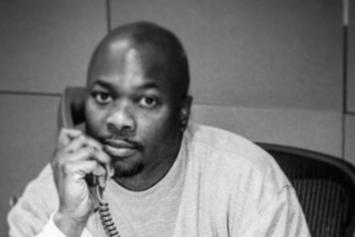 Hip Hop MTV Legend & Producer, Todd-1 Dies Suddenly, MC Lyte And Queen Yonasda Mourn